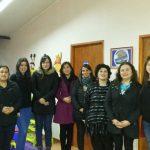 CICLOS Consultores efectuó supervisión sociofamiliar de casos en PRM Suyai
