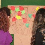 Profesionales del proyecto ASR participaron en seminario sobre justicia penal adolescente