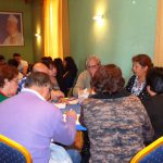 PRM Unamos Las Manos realizó jornada de Bioterapia para niños usuarios del programa