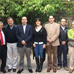 Fundación Crate se une a Consejo Consultivo Regional del Medio Ambiente