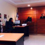 DAM de Curicó se autocapacitó en casos de Agresiones Sexuales