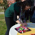 Residencia San Francisco de Molina celebró su aniversario 23