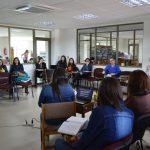 Equipos de trabajo de los Centros de Diagnóstico participaron en Supervisión Externa de Proceso aplicación de la Escala NCFAS G+R