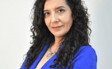 Sandra Rojas
